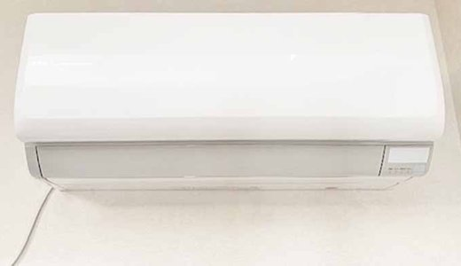 夏にエアコンの電気代を半額にする!上手なエアコン節電方法13項目